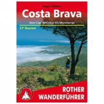Bergverlag Rother - Costa Brava