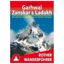 Bergverlag Rother - Garhwal - Zanskar & Ladakh
