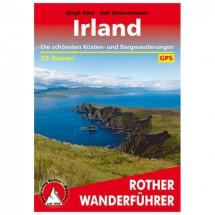 Bergverlag Rother - Irland