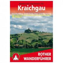 Bergverlag Rother - Kraichgau