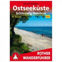 Bergverlag Rother - Ostseeküste
