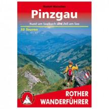 Bergverlag Rother - Pinzgau