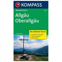 Kompass - Allgäu - Oberallgäu