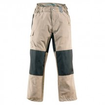 Vaude - Kids Racoon Pants