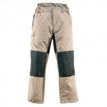 Vaude - Kids Racoon Pants