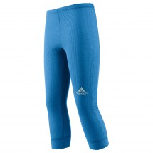 Vaude - Kids Thermo Tights Long - Funktionshose
