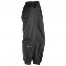 Marmot - Kids PreCip Pant - Kids' pants
