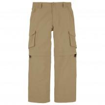 The North Face - Boys Zenith Convertible Pant - Trekkinghose