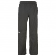 The North Face - Youth Resolve Pant - Regenhose