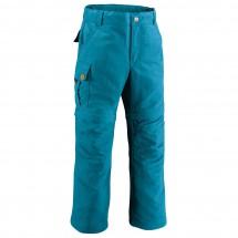Vaude - Kids Detective ZO Pants - Trekkinghose