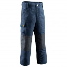 Vaude - Kids Emmet Pants - Walking trousers