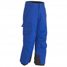 Marmot - Boy's Motion Insulated Ski Pant - Winterhose