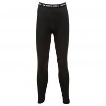 The North Face - Youth Warm Tights - Funktionsunterhose