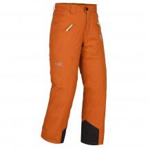Salewa - Kid's Bering PTX Pant - Hardshellhose