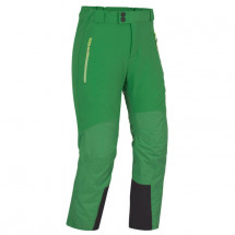 Salewa - Kid's Tryle DST Pant - Berghose
