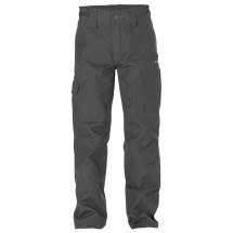 Fjällräven - Kids Alex Trousers - Kinderhose
