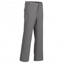 Marmot - Boy's Torrey Pant - Trekkinghose