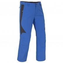 Salewa - Kids Terminal DST Pant - Trekkinghose