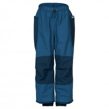 Finkid - Tobi - Pantalon de pluie