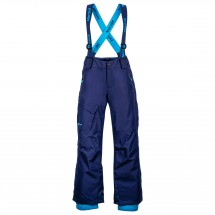 Marmot - Boy's Edge Insulated Pant