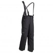 Marmot - Boy's Edge Insulated Pant - Skihose