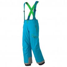 Marmot - Girl's Starstruck Pant - Pantalon de ski