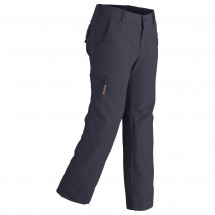 Marmot - Girl's Piper Flannel Lined Pant - Winterhose
