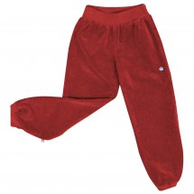 E9 - Kids Riso - Pantalon de bouldering
