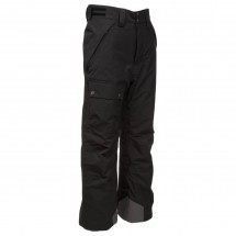 The North Face - Girl's New Freedom Insulated Pant - Skihose