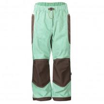 Finkid - Kuu Jeans - Jeanshose