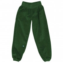 E9 - Kids Risum - Vapaa-ajan housut