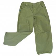 E9 - Baby Mon10 - Pantalon d'escalade