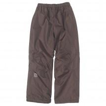 66 North - Kids Ran Pants - Softshell pants