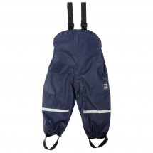 66 North - Mimir Bibs - Rain pants