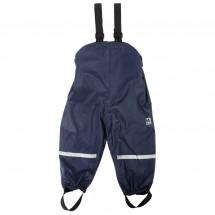66 North - Mimir Bibs - Rain pants