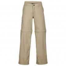 Marmot - Boy's Cruz Convertible Pant - Trekking pants