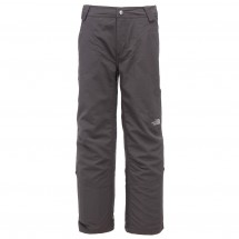 The North Face - Boy's Horizon Pant - Trekking pants