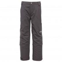 The North Face - Boy's Horizon Pant - Trekkinghousut