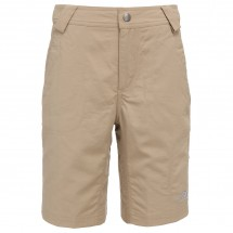 The North Face - Boy's Horizon Short