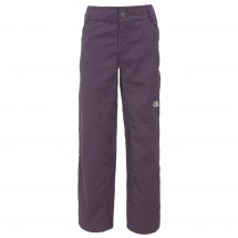 The North Face - Girl's Horizon Pant - Pantalon de trekking