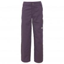 The North Face - Girl's Horizon Pant - Trekking pants