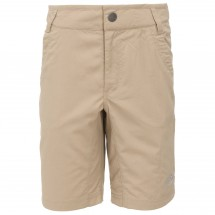 The North Face - Girl's Horizon Short