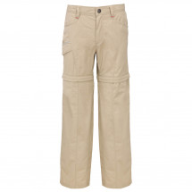 The North Face - Girl's Kortana Convertible Pant