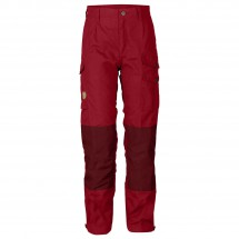 Fjällräven - Kids Vidda Trousers - Trekking pants