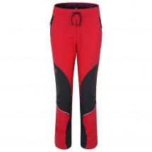 Montura - Kids Vertigo 2 Pants