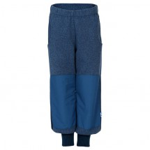 Finkid - Retki - Fleece pants