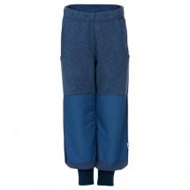 Finkid - Retki - Pantalon polaire