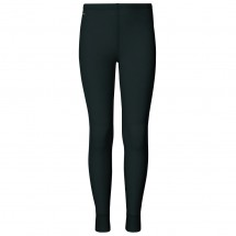 Odlo - Pants Long Warm Kids - Synthetic base layer