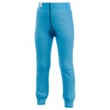 Woolpower - Kids Long Johns 200