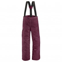 Vaude - Kids Pinniped Pants - Pantalon de ski